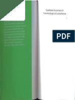Cuestiones-de-percepción-Fenomenología-de-la-arquitectura.pdf