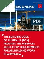 BCA_plus_Standards_AsiaPac.pdf