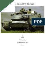 basictactics.pdf