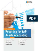 Reporting for SAP Asset Accounting ( PDFDrive.com )