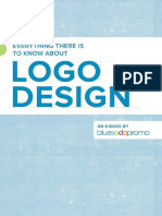 logo-design.pdf