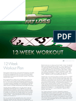 12 week workout plan.pdf