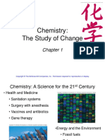 Chapter_1_Chemistry_The_Study_of_Change.ppt