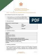 Anexo_5_GC-F-005_Sennova_Fichas_tecnicas