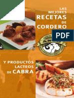 Recetario-ANCO-12.pdf