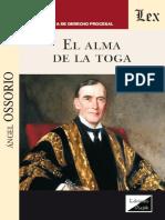 Angel_Ossorio_y_Gallardo_2018_._El_Alma.pdf