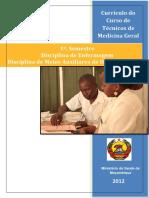 Manual Enfermagem M.diagnosticos Julho03 2012 Final