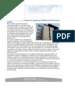 Tarapacá_ Fiscalía logra condena de abogado por falsificación de documento público.pdf
