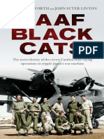 RAAF Black Cats Chapter Sampler