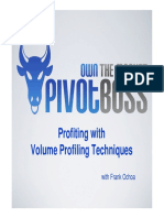 AfTA Profiting with Volume Profiling Techniques 011712.pdf