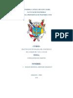 COTIZACIONES DE CEMENTO---DURAND MENDOZA MIDWARD.docx