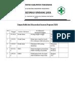 4.1.2-b.1 DOKUMENTASI HASIL IDENTIFIKASI UMPAN BALIK.docx