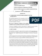 Notice-NDA-II-2019-Engl.pdf