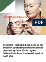 3. Aspectos psicológicos del envejecimiento.pptx