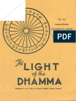 The_Light_of_the_Dhamma_Vol-01-No-01-1952-11.pdf