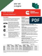 Cummins-QST30-Engine.pdf