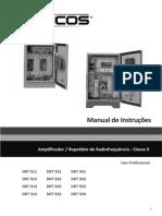Drucos-manual Repetidores Sinal Celular a4