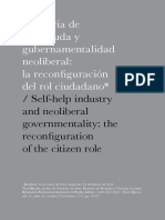 Ortiz_Industria autoayuda.pdf