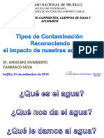 4- NB Contaminación