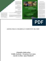 Junin Junin_Competitivo.pdf