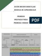 Preparatoria 1era y 2da Unidad 1 (1)