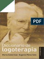 Kupdf.com Diccionario de Logoterapia