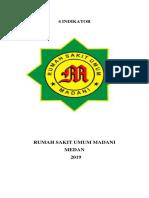 4 INDIKATOR MUTU RSU MADANI 2019.docx