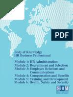 HRBP e-Book.PDF.pdf