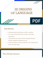 Chapter-1-THE-ORIGINS-OF-LANGUAGE.pdf