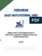Buku Pedoman AMI 2018.pdf