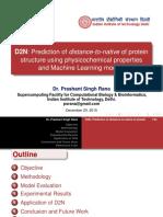 Thesis PPT2.pdf
