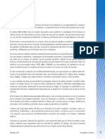 1610-6231-1-PB.pdf