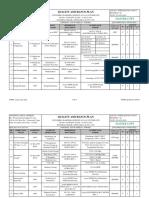 Wifpl Qap 2019-20-015 Rev 00 Mdns 40ni6cr4mo3 Signed