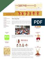 Yan Jing Cao_ Sistema Qigong para los ojos.pdf