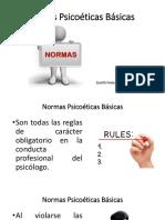 Normas Psicoéticas Básicas.pdf