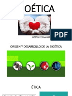 Origen y Desarrollo de la Bioética.pdf