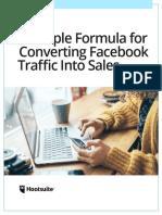 _2016_12_FINAL-Facebook-Sales-Checklist.pdf