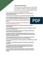 Evaluando La Amortizacion y Fondo de Amortizacion2019-2
