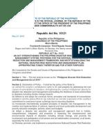RA10121.pdf