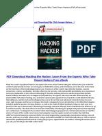 hacking-the-hacker-learn (1).pdf