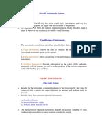 f52638_af5305e649145751b89d3abd1f53b5a0.pdf