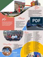 Brosur 2019 (23.01.19)[55](1).pdf