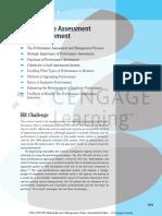 Fisher_ch10.pdf