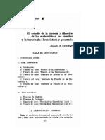 5.Garciadiego.programa.lic .Posgrado