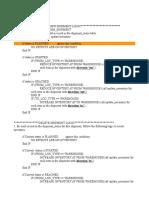 shipment recording logc PDF 1 .pdf