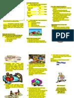 Dokumen.tips Leaflet Anak Usia Sekolah