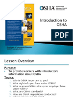 intro_to_osha_presentation.ppt