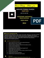 pertemuan 1 multivariat.pdf