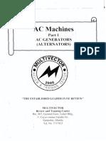 AC_Machines_(Alternators).pdf