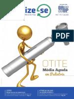 Potite Media -Atualizaçao 2016